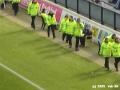 Feyenoord - Roda JC 4-1 13-03-2005 (27).JPG