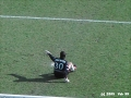 Feyenoord - Roda JC 4-1 13-03-2005 (28).JPG