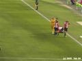 Feyenoord - Roda JC 4-1 13-03-2005 (29).JPG