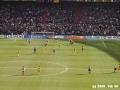 Feyenoord - Roda JC 4-1 13-03-2005 (30).JPG