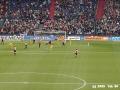 Feyenoord - Roda JC 4-1 13-03-2005 (31).JPG