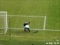 Feyenoord - Roda JC 4-1 13-03-2005 (32).JPG