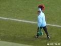 Feyenoord - Roda JC 4-1 13-03-2005 (33).JPG