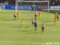 Feyenoord - Roda JC 4-1 13-03-2005 (34).JPG