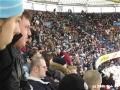 Feyenoord - Roda JC 4-1 13-03-2005 (35).JPG