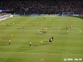 Feyenoord - Roda JC 4-1 13-03-2005 (36).JPG