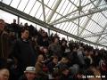 Feyenoord - Roda JC 4-1 13-03-2005 (37).JPG