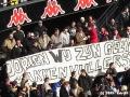 Feyenoord - Roda JC 4-1 13-03-2005 (38).JPG