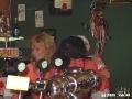 Feyenoord - Roda JC 4-1 13-03-2005 (4).JPG