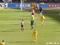 Feyenoord - Roda JC 4-1 13-03-2005 (41).JPG