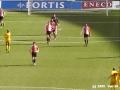Feyenoord - Roda JC 4-1 13-03-2005 (42).JPG