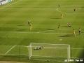 Feyenoord - Roda JC 4-1 13-03-2005 (44).JPG