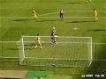 Feyenoord - Roda JC 4-1 13-03-2005 (45).JPG