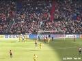 Feyenoord - Roda JC 4-1 13-03-2005 (46).JPG