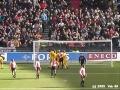 Feyenoord - Roda JC 4-1 13-03-2005 (47).JPG