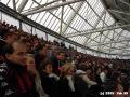 Feyenoord - Roda JC 4-1 13-03-2005 (48).JPG