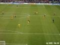Feyenoord - Roda JC 4-1 13-03-2005 (49).JPG