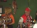 Feyenoord - Roda JC 4-1 13-03-2005 (5).JPG