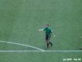 Feyenoord - Roda JC 4-1 13-03-2005 (50).JPG