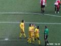 Feyenoord - Roda JC 4-1 13-03-2005 (51).JPG