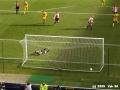 Feyenoord - Roda JC 4-1 13-03-2005 (52).JPG