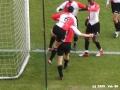 Feyenoord - Roda JC 4-1 13-03-2005 (53).JPG