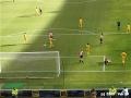 Feyenoord - Roda JC 4-1 13-03-2005 (54).JPG