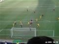 Feyenoord - Roda JC 4-1 13-03-2005 (55).JPG
