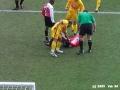Feyenoord - Roda JC 4-1 13-03-2005 (56).JPG