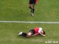 Feyenoord - Roda JC 4-1 13-03-2005 (57).JPG