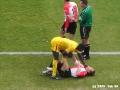 Feyenoord - Roda JC 4-1 13-03-2005 (58).JPG