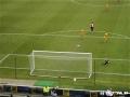 Feyenoord - Roda JC 4-1 13-03-2005 (59).JPG