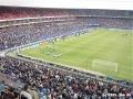 Feyenoord - Roda JC 4-1 13-03-2005 (6).JPG