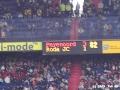 Feyenoord - Roda JC 4-1 13-03-2005 (60).JPG