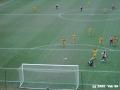 Feyenoord - Roda JC 4-1 13-03-2005 (61).JPG