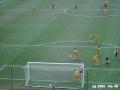 Feyenoord - Roda JC 4-1 13-03-2005 (62).JPG