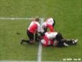 Feyenoord - Roda JC 4-1 13-03-2005 (63).JPG