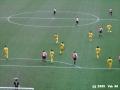 Feyenoord - Roda JC 4-1 13-03-2005 (64).JPG