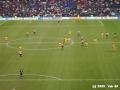 Feyenoord - Roda JC 4-1 13-03-2005 (65).JPG