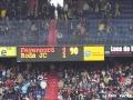 Feyenoord - Roda JC 4-1 13-03-2005 (66).JPG