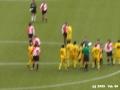 Feyenoord - Roda JC 4-1 13-03-2005 (67).JPG
