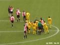 Feyenoord - Roda JC 4-1 13-03-2005 (68).JPG
