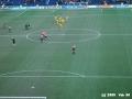 Feyenoord - Roda JC 4-1 13-03-2005 (69).JPG