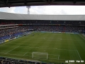 Feyenoord - Roda JC 4-1 13-03-2005 (7).JPG