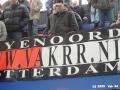 Feyenoord - Roda JC 4-1 13-03-2005 (70).JPG