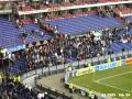 Feyenoord - Roda JC 4-1 13-03-2005 (71).JPG