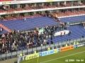 Feyenoord - Roda JC 4-1 13-03-2005 (72).JPG