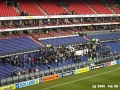 Feyenoord - Roda JC 4-1 13-03-2005 (73).JPG