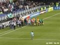 Feyenoord - Roda JC 4-1 13-03-2005 (8).JPG