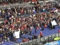 Feyenoord - Roda JC 4-1 13-03-2005 (9).JPG